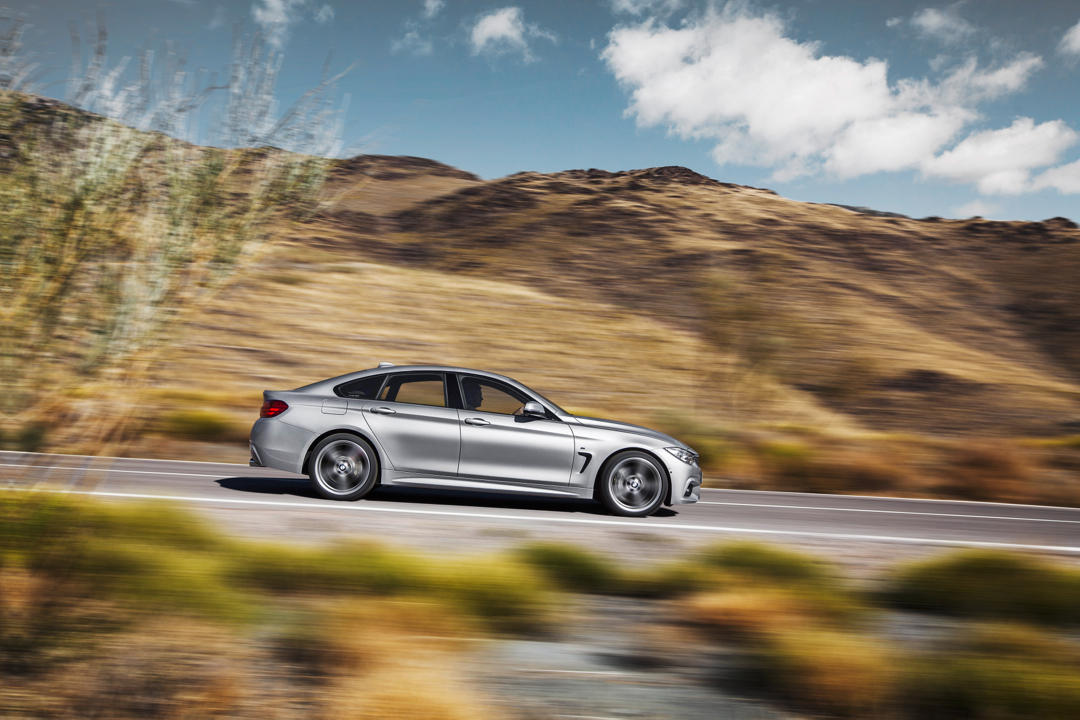 BMW-4-Series-Gran-Coupe-8.jpg