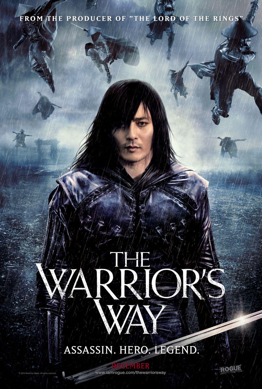warriors_way_ver5_xlg.jpg