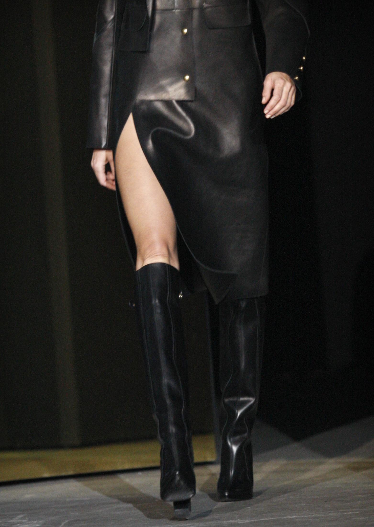 mercedes-benz-fashion-alexander-wang-celebutopia-CD0211201202.jpg