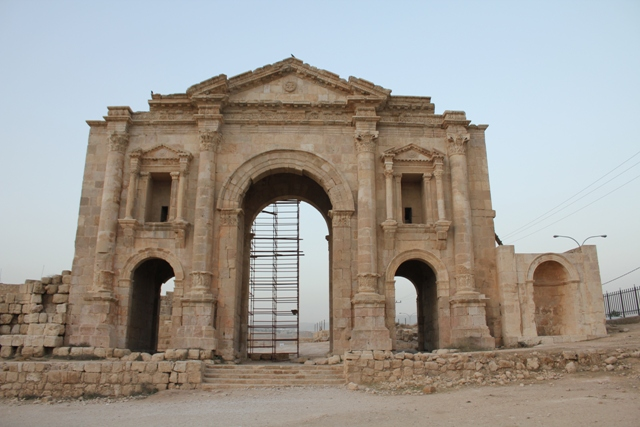 Jerash70.JPG
