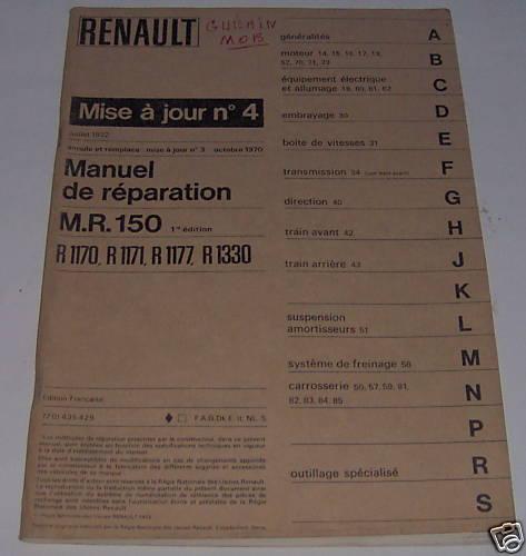 No.4(juillet 1972)-ref.77 01 435 429.jpg