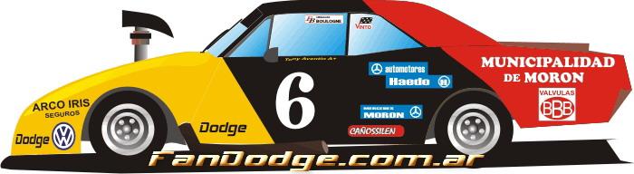 dodge80-perfil-tony.jpg