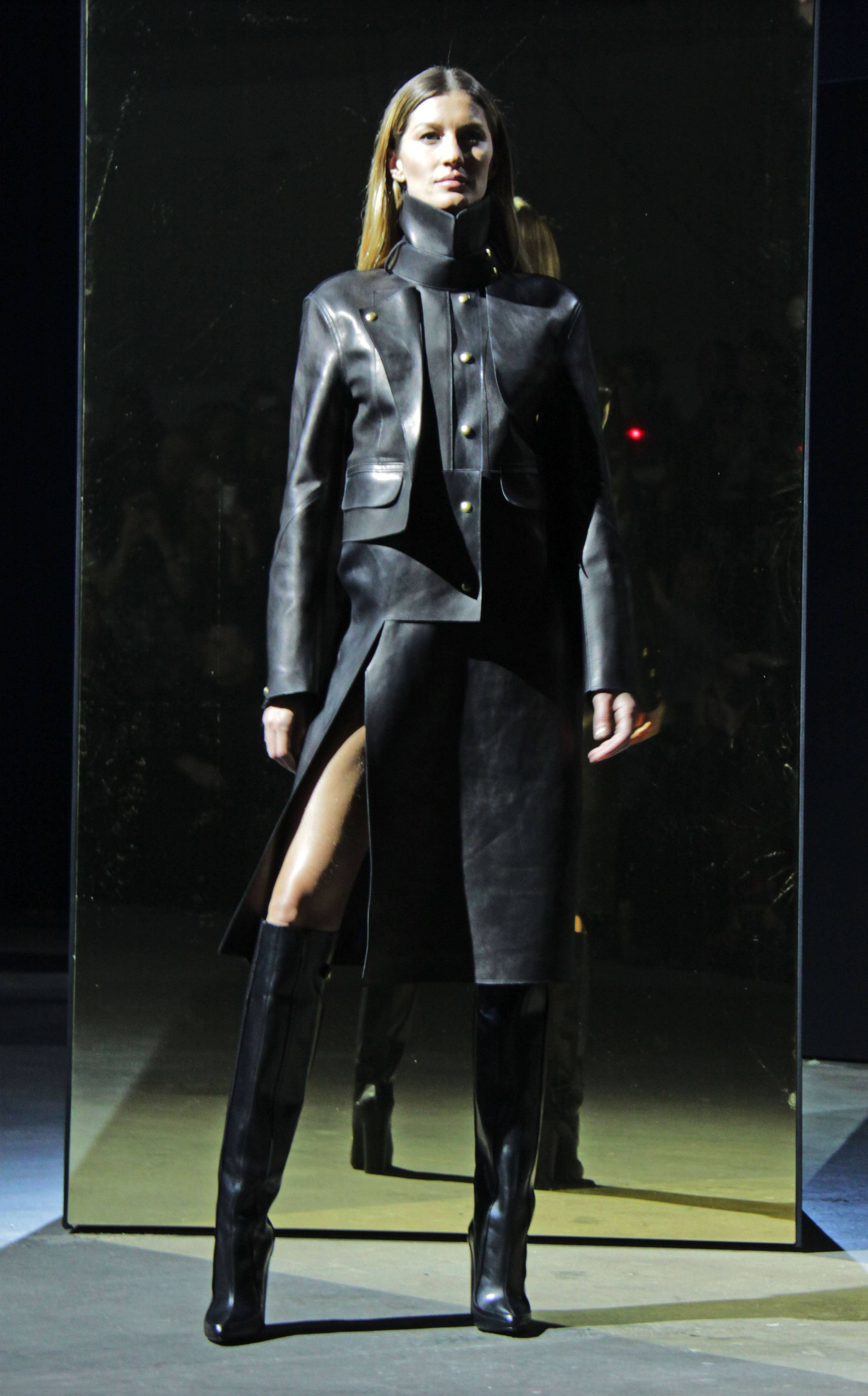mercedes-benz-fashion-alexander-wang-celebutopia-CD0211201204.jpg