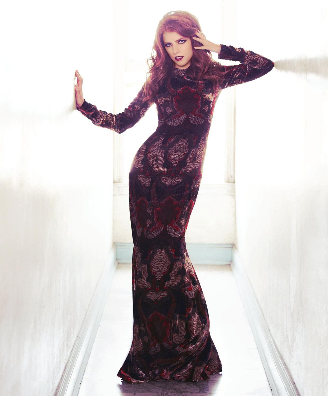 John Russo Photoshoot for Angeleno Magazine September 2012 (5).jpg