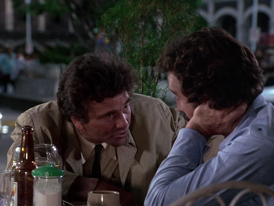 Columbo.S05E04.1976.A.Matter.Of.Honor.720p.BluRay.mkv_snapshot_00.34.27_[2014.10.09_17.42.01].jpg