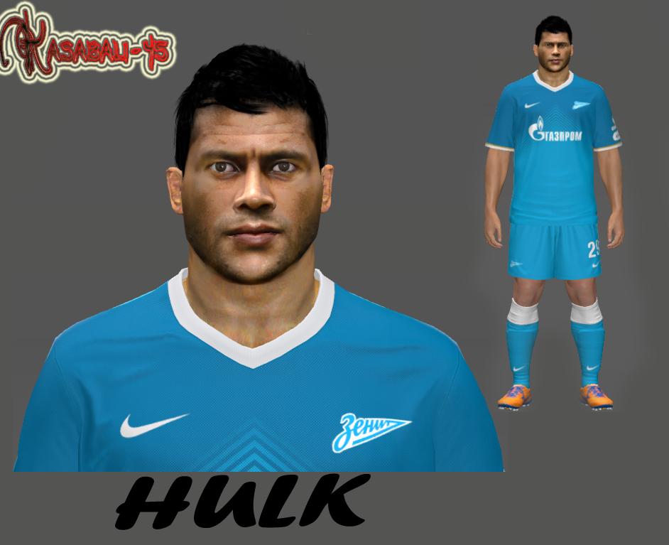 Hulk Edit Face by Kasabal?_45.png