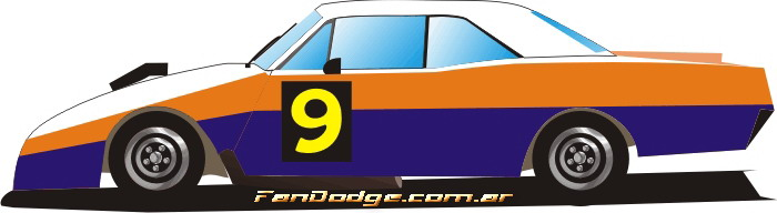 dodge80-perfil-suarez2.jpg