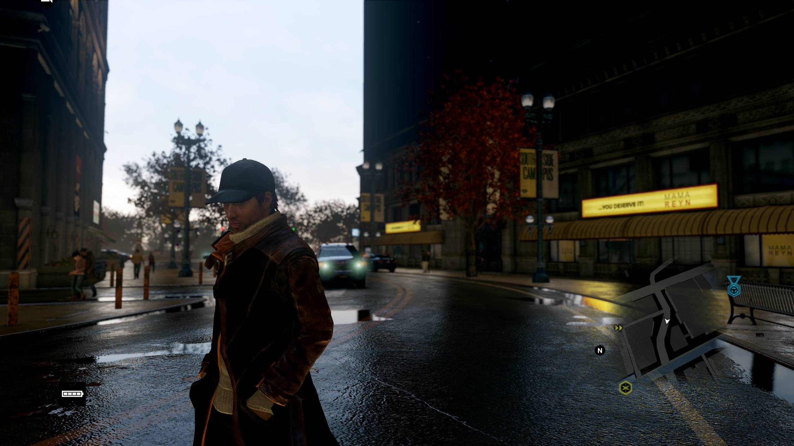 Watch_Dogs_2014_06_27_15_42_00_349.png