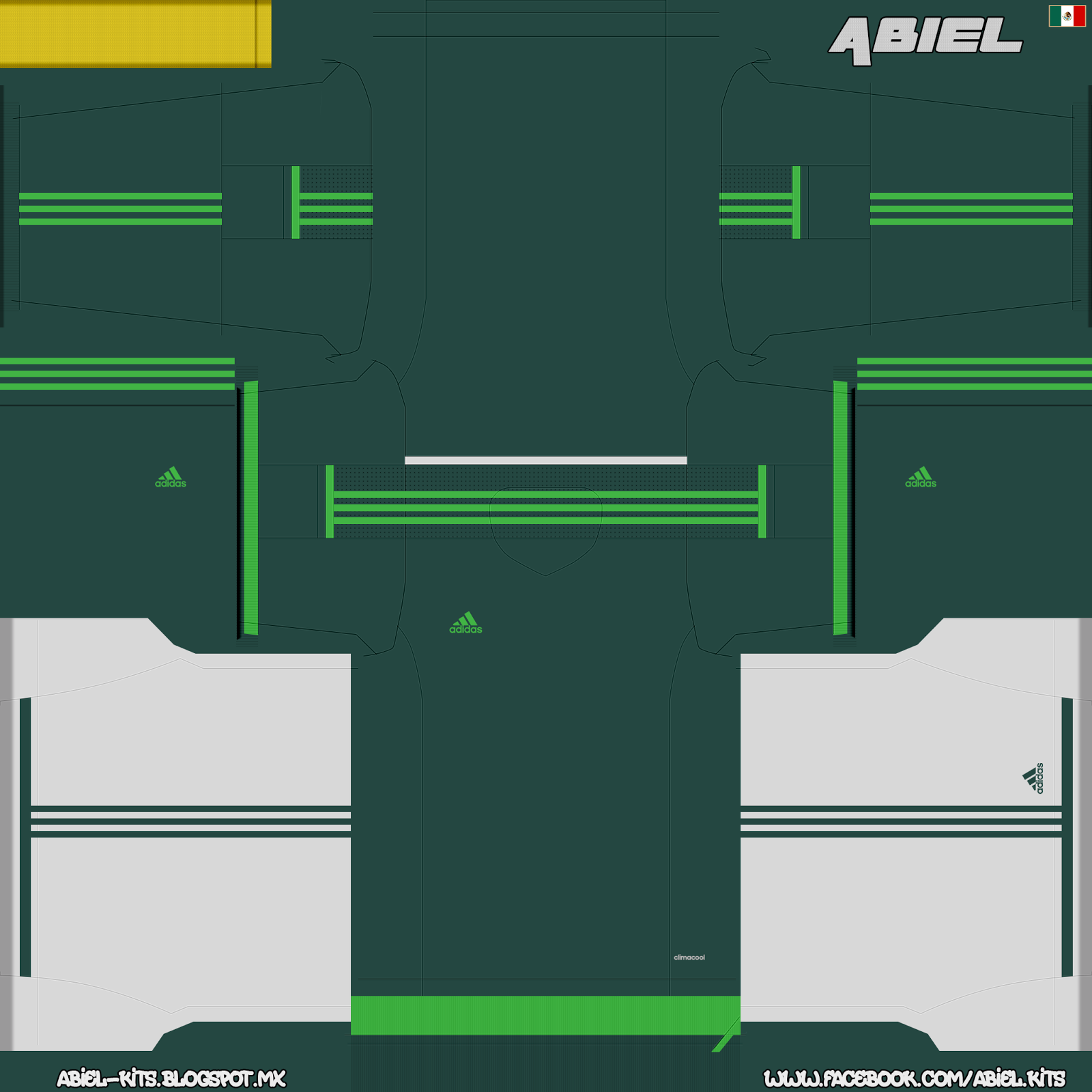 Template Adidas WC 2014.png