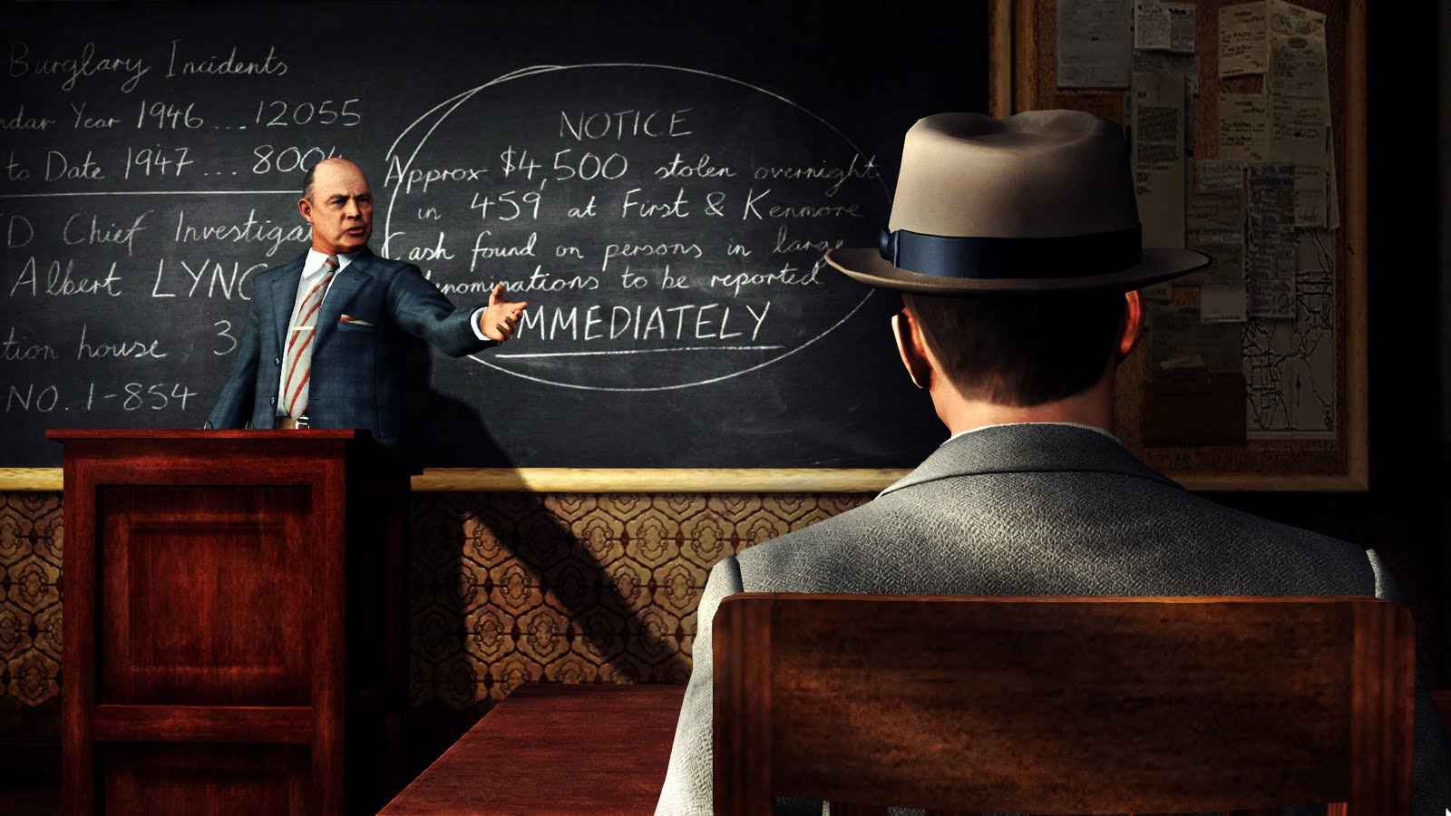 L.A.Noire.The.Complete.Edition.v1.0.2393.1.multi5.cracked.READ.NFO-THETA--12-221259.jpg