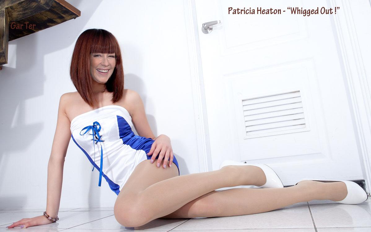 Patricia Heaton (1113).jpg