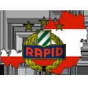 Rapid.png