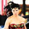 Adrianne-Palicki-Wonder-Woman10.jpg