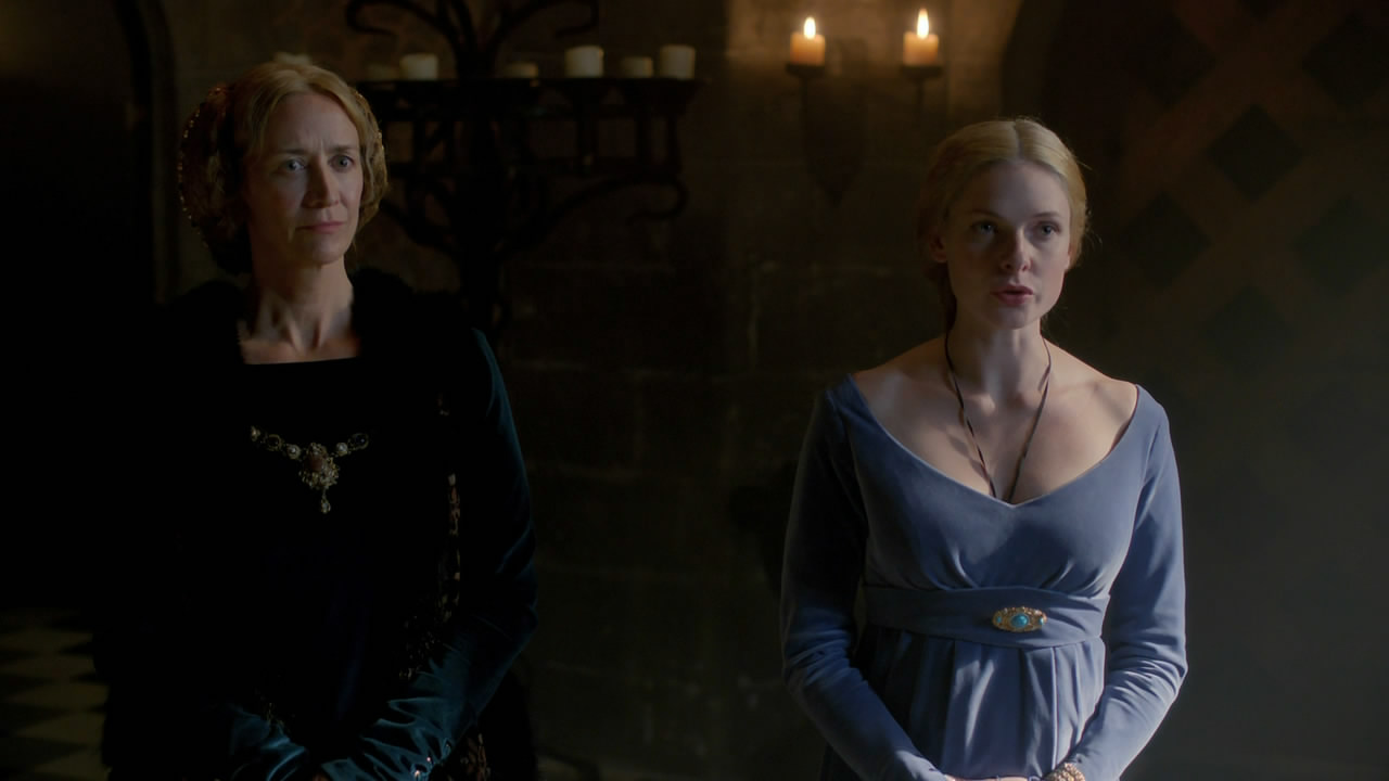 The.White.Queen.S01E04.720p.BluRay.x264-SHORTBREHD.mkv_snapshot_19.53_[2014.12.27_18.52.39].jpg