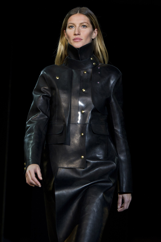 mercedes-benz-fashion-alexander-wang-celebutopia-CD0211201205.jpg