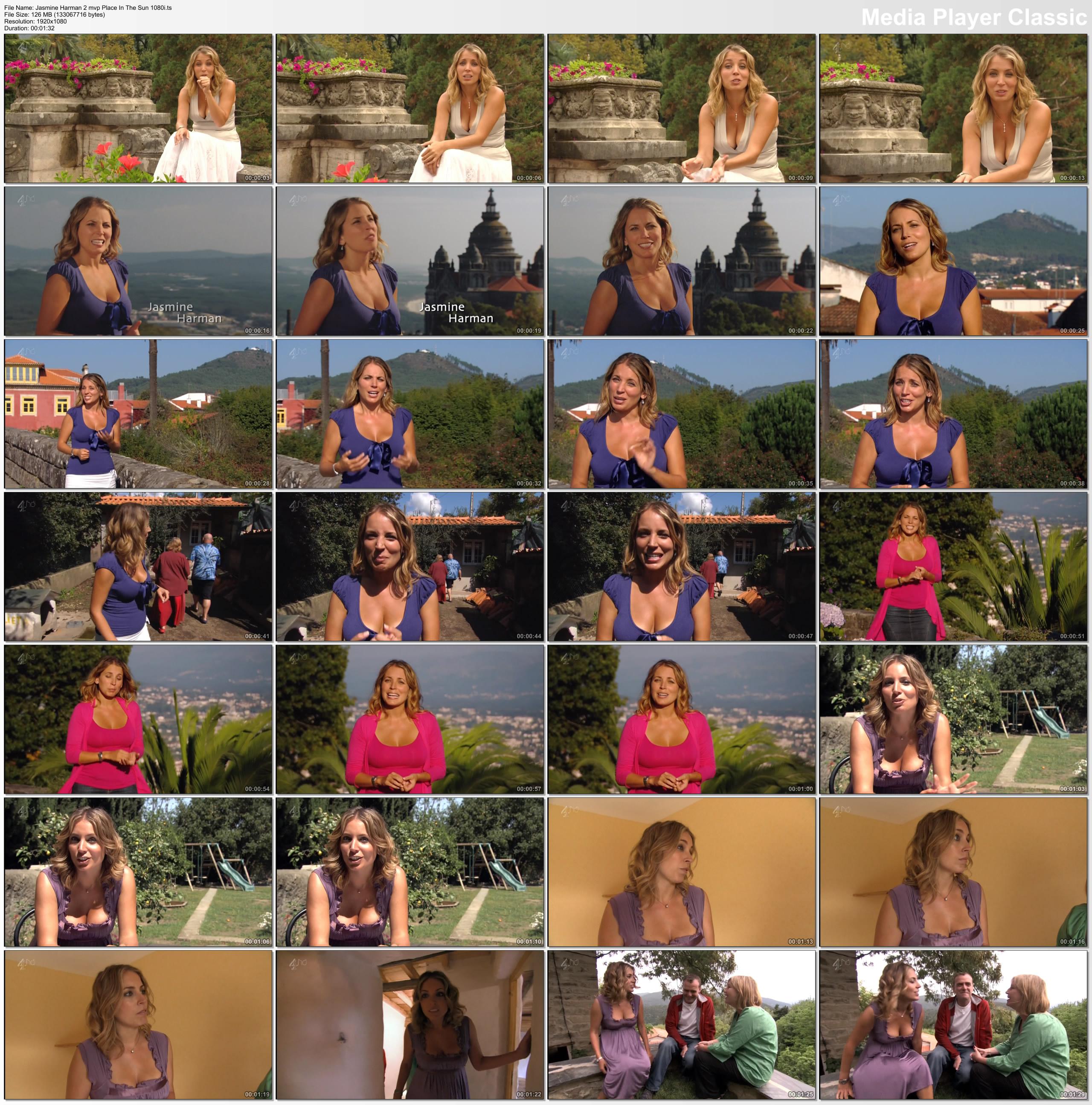 Jasmine Harman 2 mvp Place In The Sun 1080i.ts_thumbs.jpg