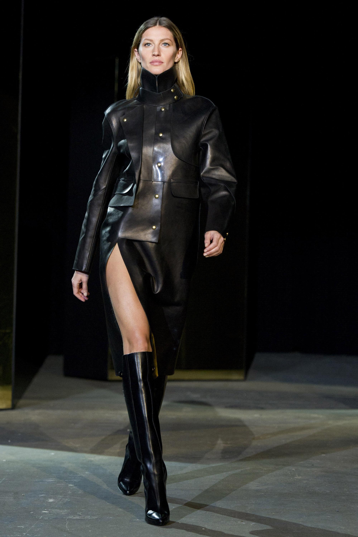 mercedes-benz-fashion-alexander-wang-celebutopia-CD0211201210.jpg