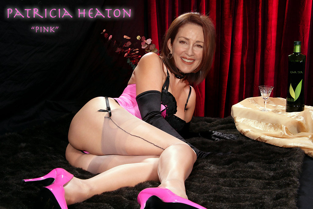 Patricia Heaton (1016).jpg