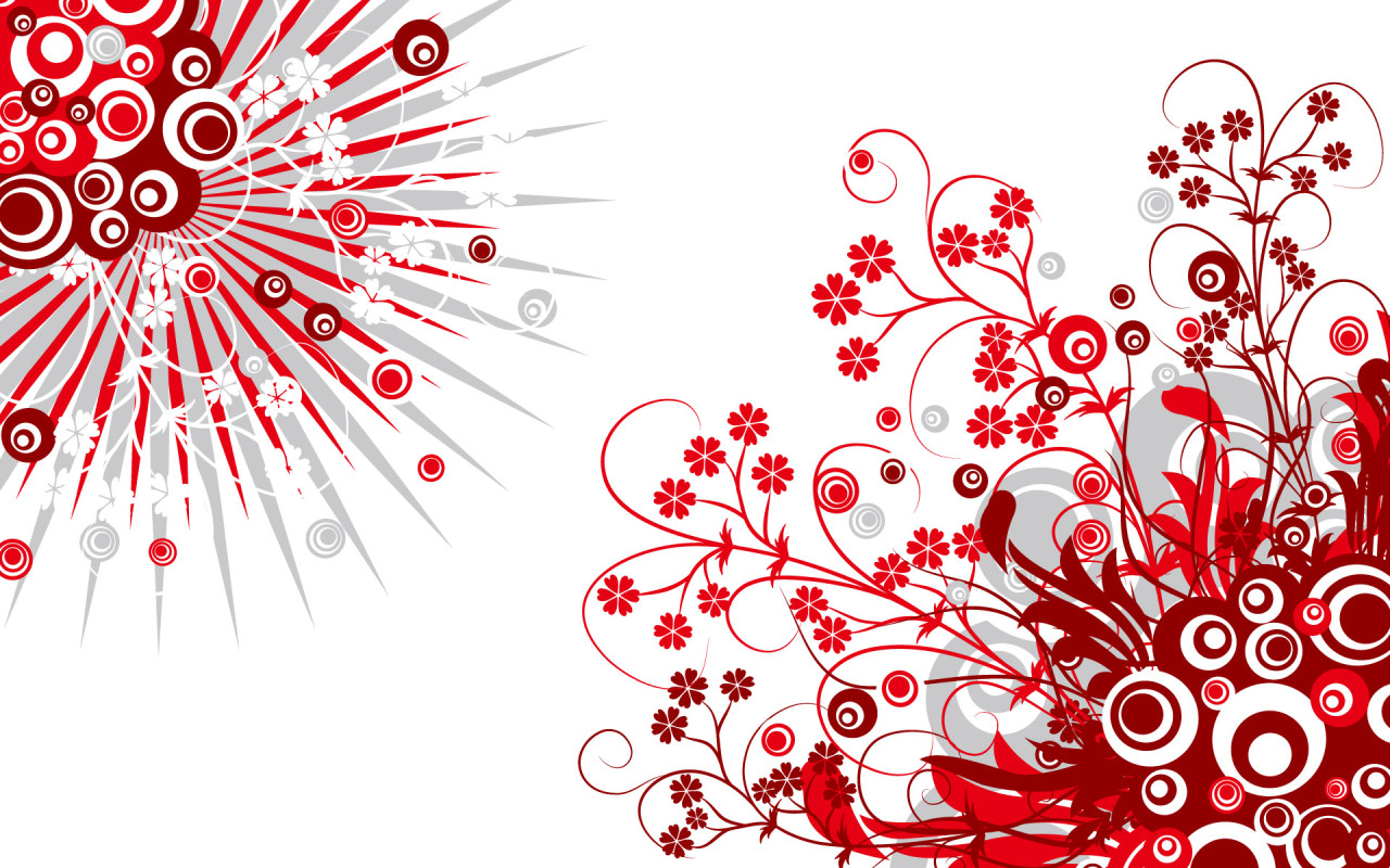 Drawn_wallpapers_Vector_Wallpapers_Red_white_vector_picture_010957_.jpg