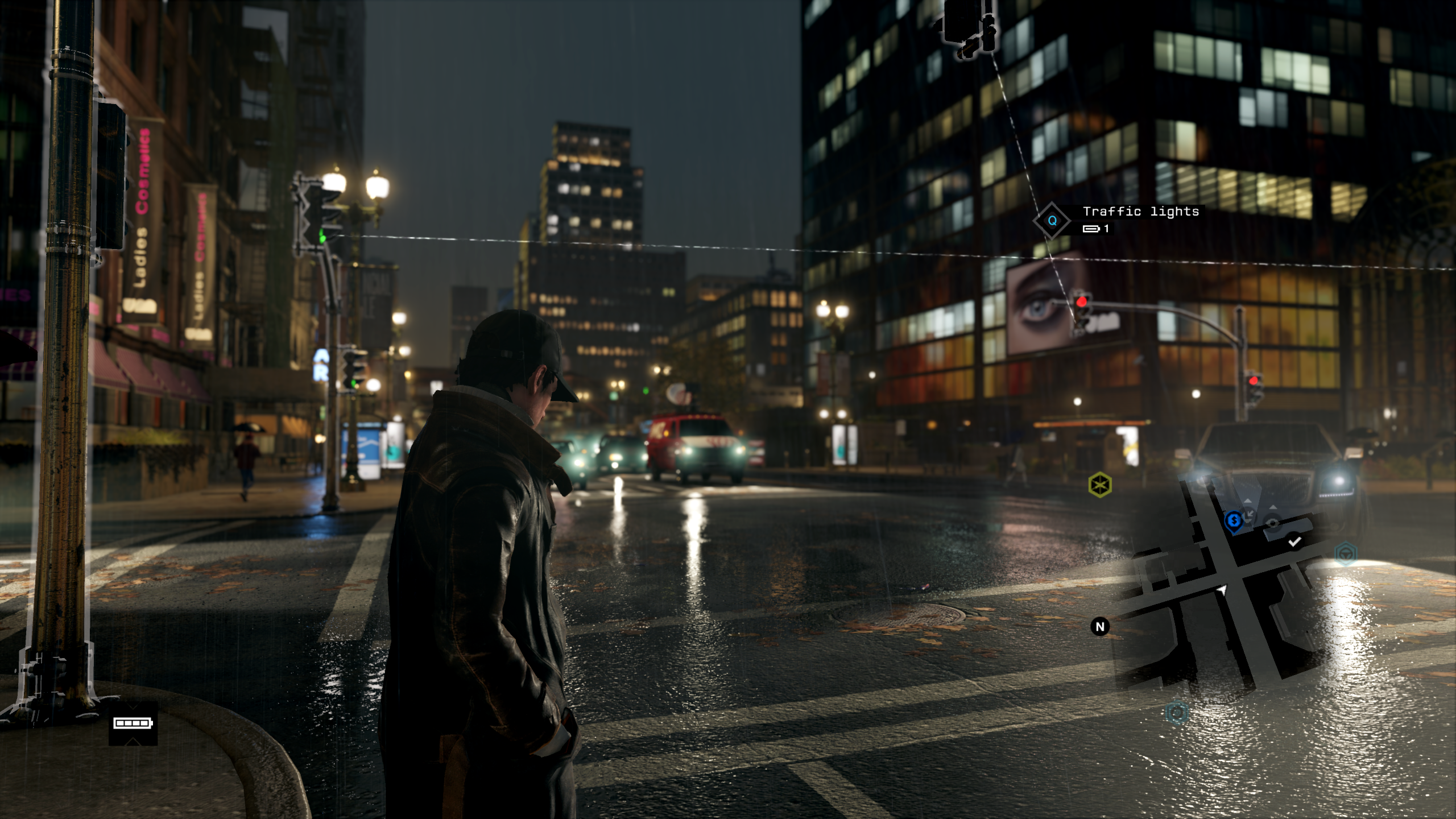 Watch_Dogs_2014_06_27_15_36_31_034.png