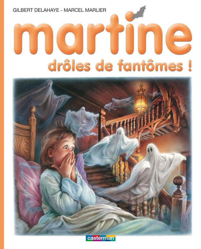 Martine, drôles de fantômes !.jpg