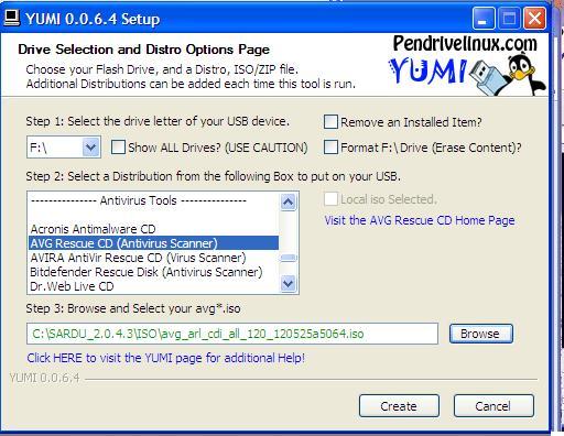 1.6 Añadir AVG rescue CD.JPG
