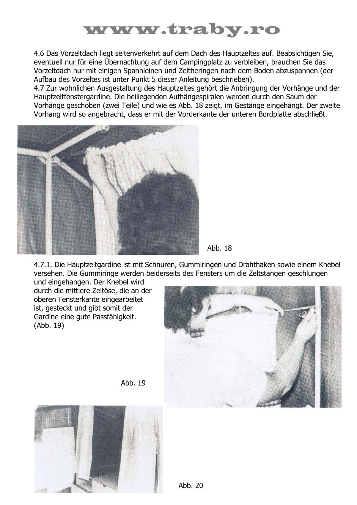 BedienungsanleitungCT50010.jpg