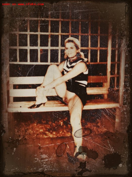 Elizabeth-Montgomery-naked_21.jpg
