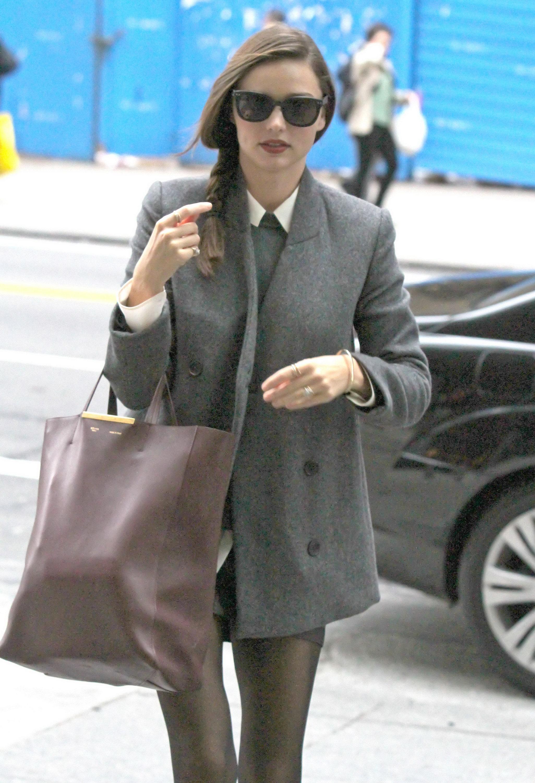 Miranda Kerr - NYC - 151111_305.jpg