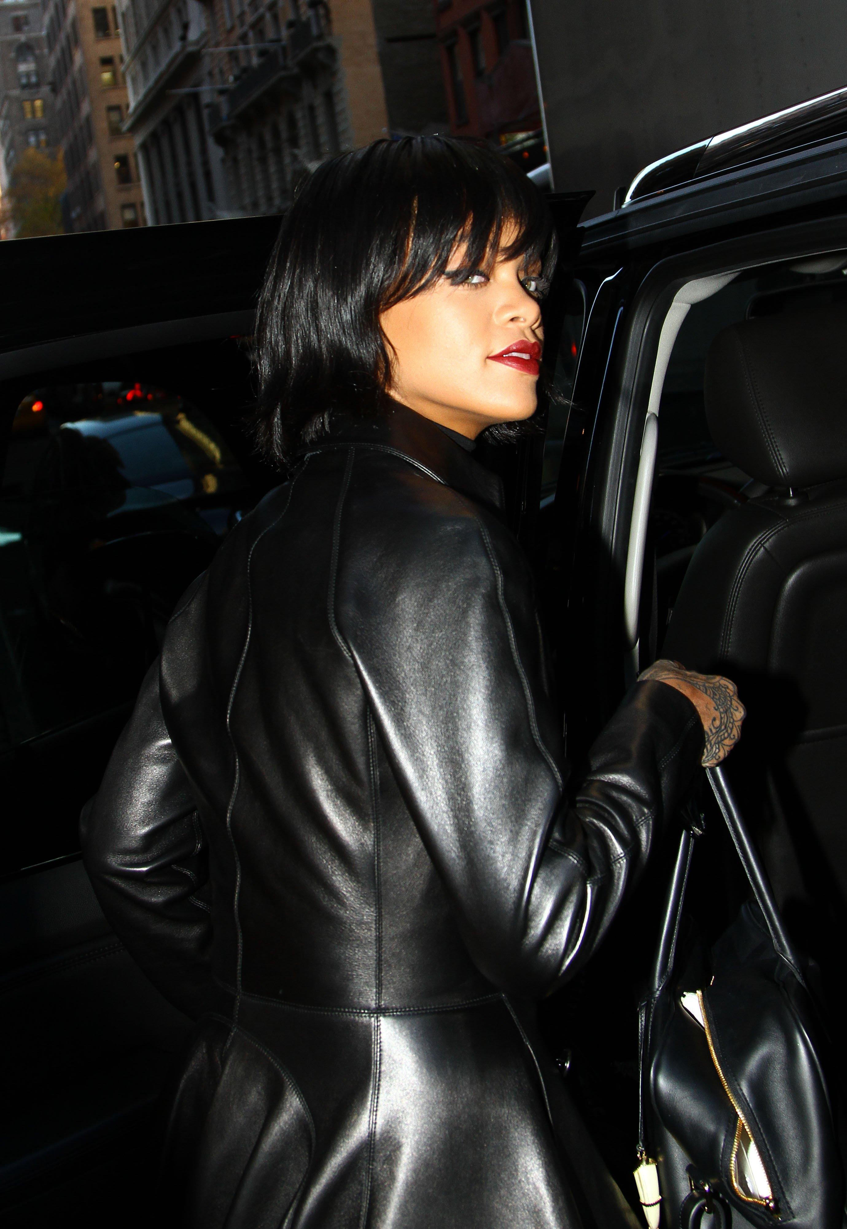 richie_san_Rihanna-14.jpg