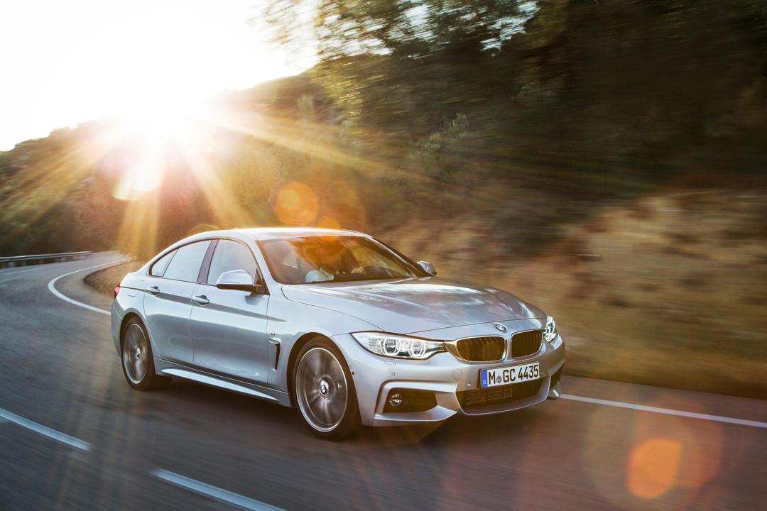BMW-4-Series-Gran-Coupe-3.jpg