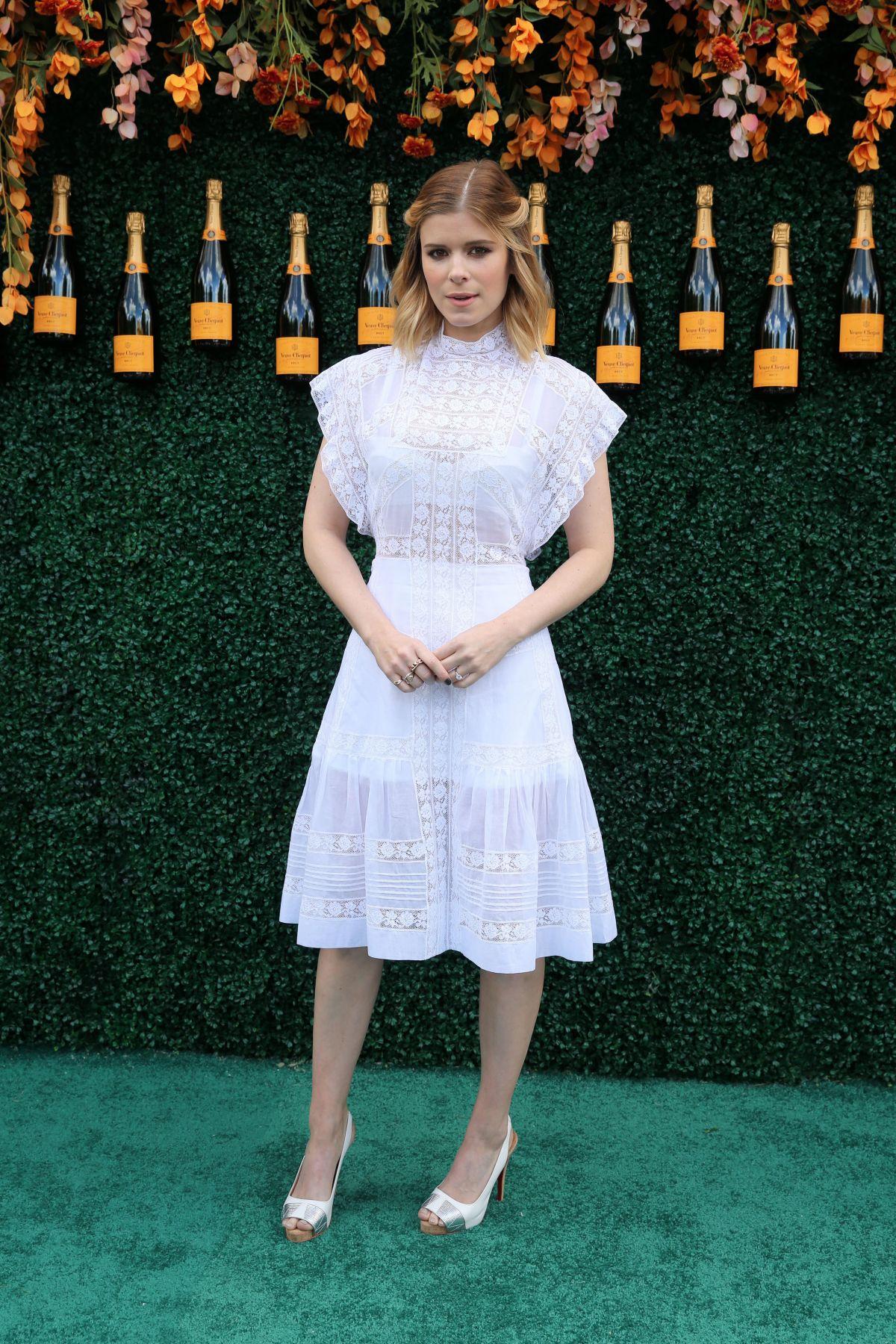 Kate Mara @ Veuve Cliquot polo classic, Jersey City 03.06.2017 (5).jpg