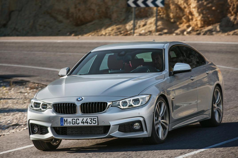 BMW-4-Series-Gran-Coupe-7.jpg