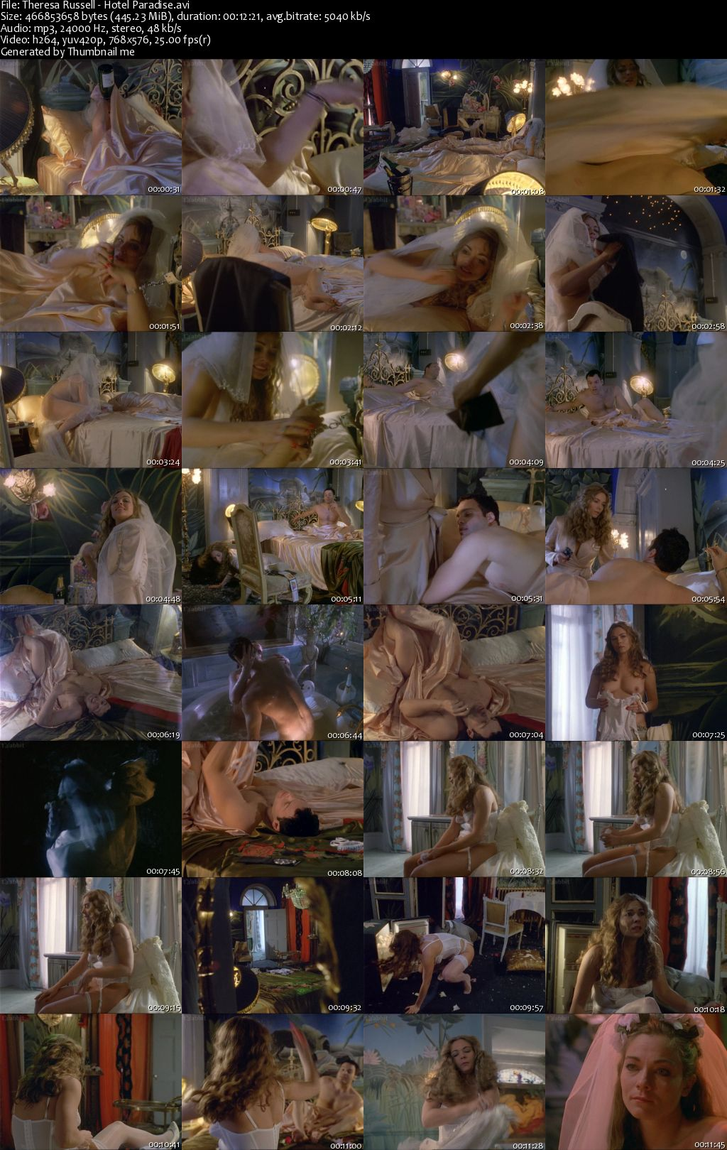 Theresa Russell - Hotel Paradise_s.jpg