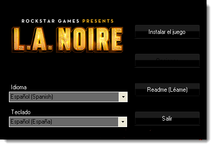 L.A.Noire.The.Complete.Edition.v1.0.2393.1.multi5.cracked.READ.NFO-THETA-1-210050.png