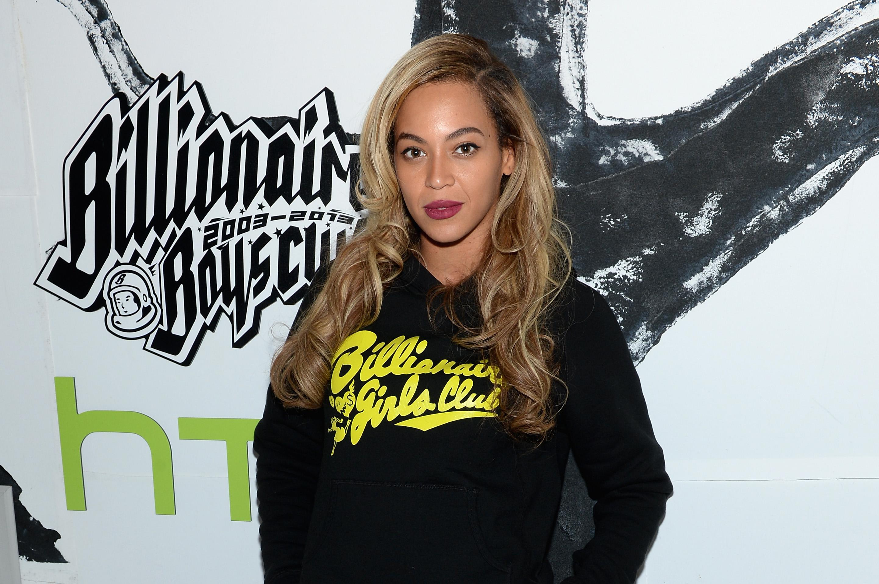 Beyonce_20130604_Billionaire_001.jpg