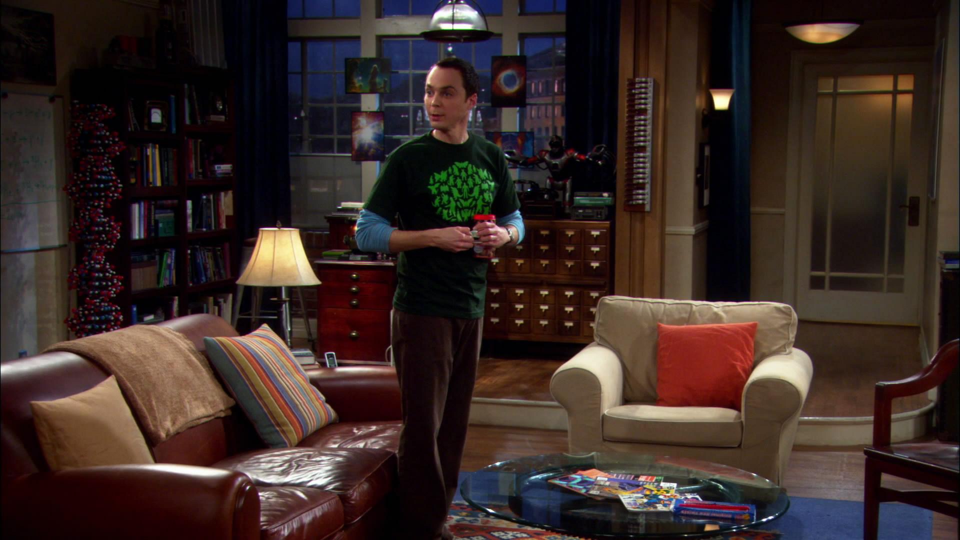 The.Big.Bang.Theory.S02E14.1080p.BluRay.x264-CiNEFiLE.mkv_snapshot_05.45_[2014.12.08_22.07.26].jpg