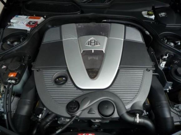 Supercars_62-580x435 motogila-com.jpg