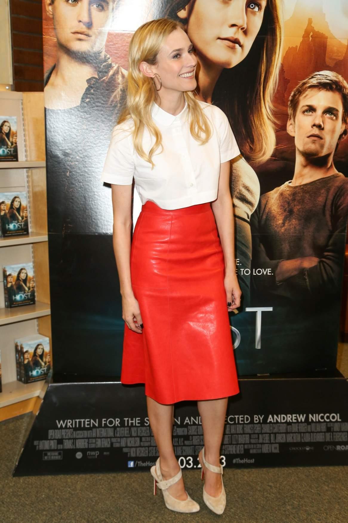 Diane Kruger Celebrate the Film Release of The Host 069.jpg
