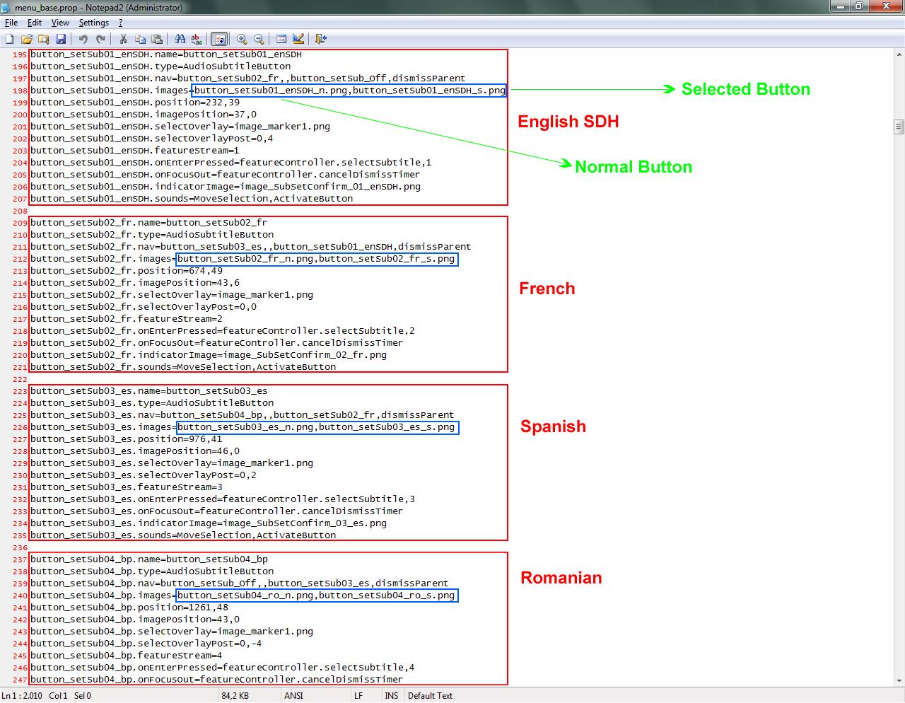 menu_same_coordinates_1_prop.png