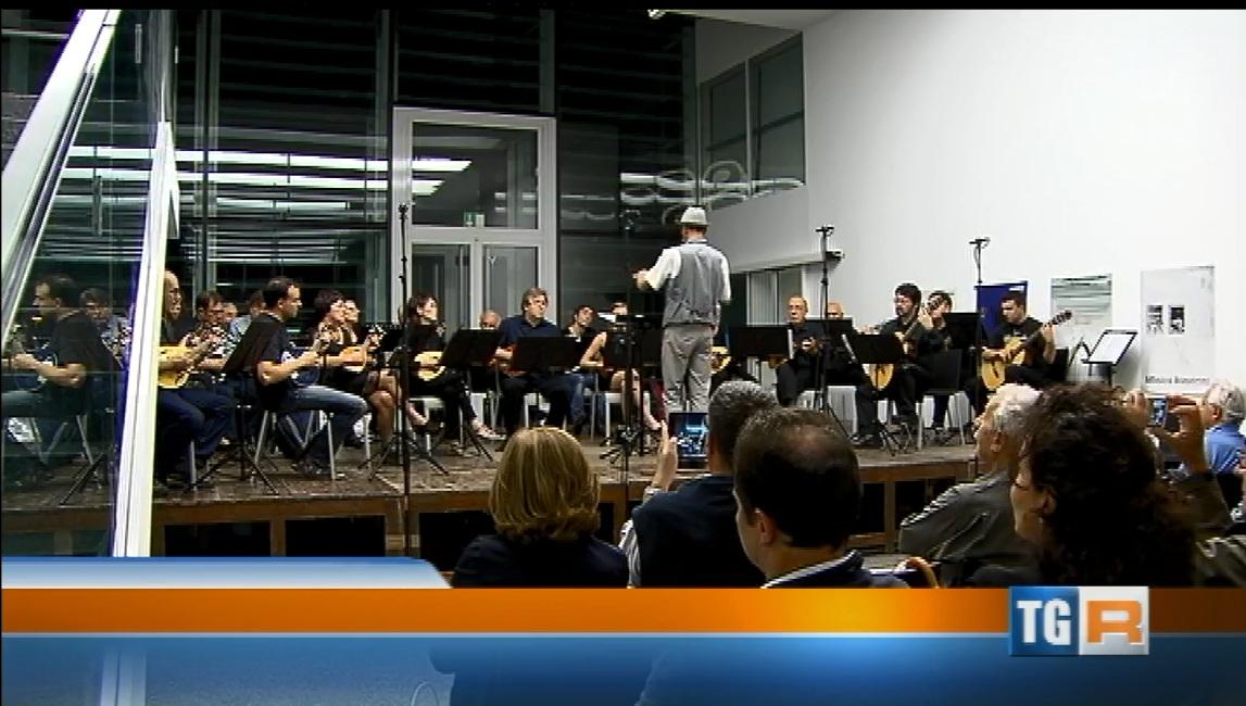 Accademia_concerto_finale_TG3_24082014_3.jpg