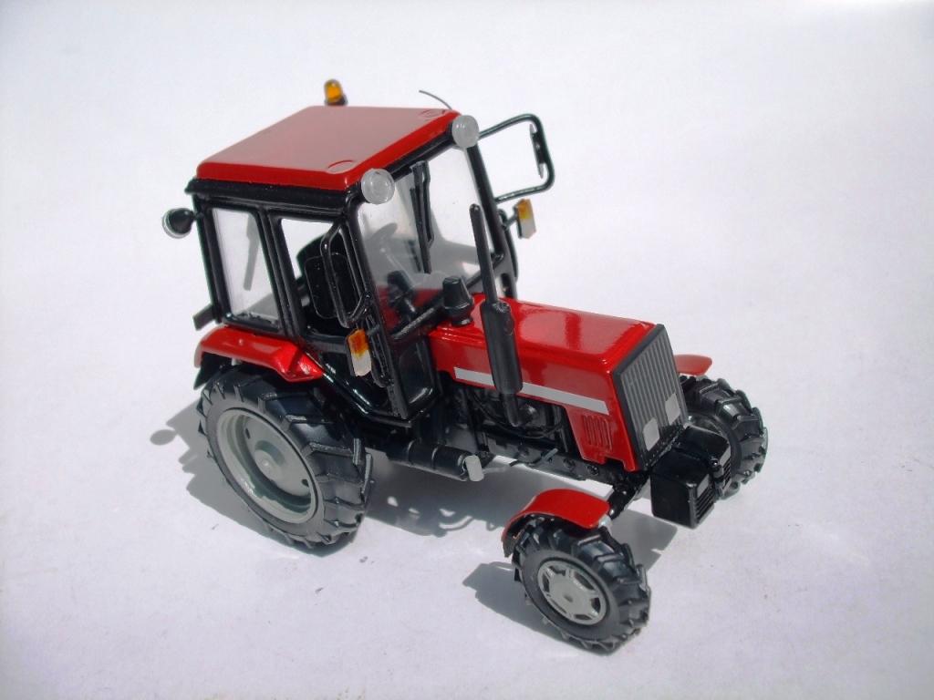 belarus 952 custom misterNPmodels (33).JPG