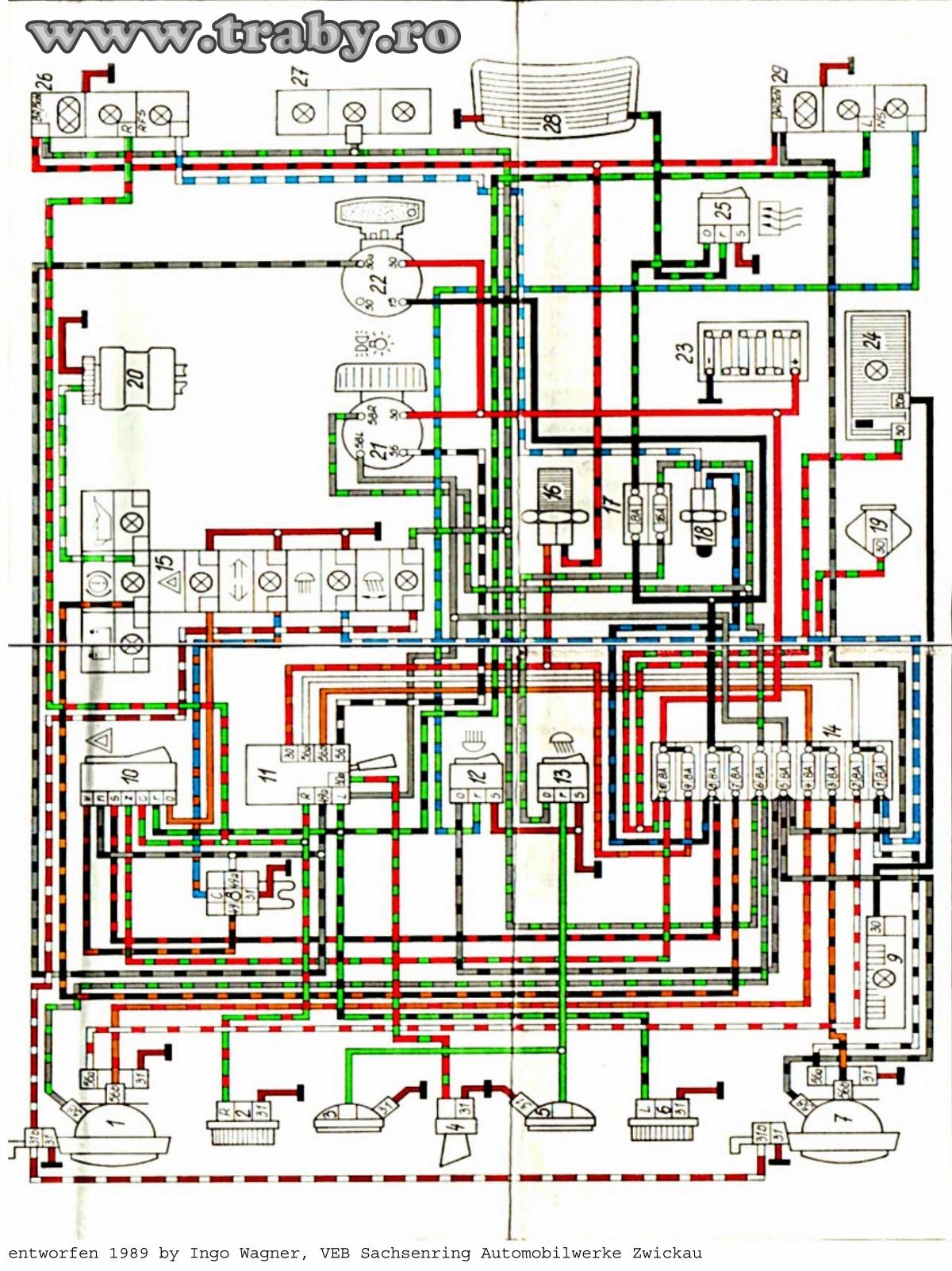 Stromlaufplan10001.jpg