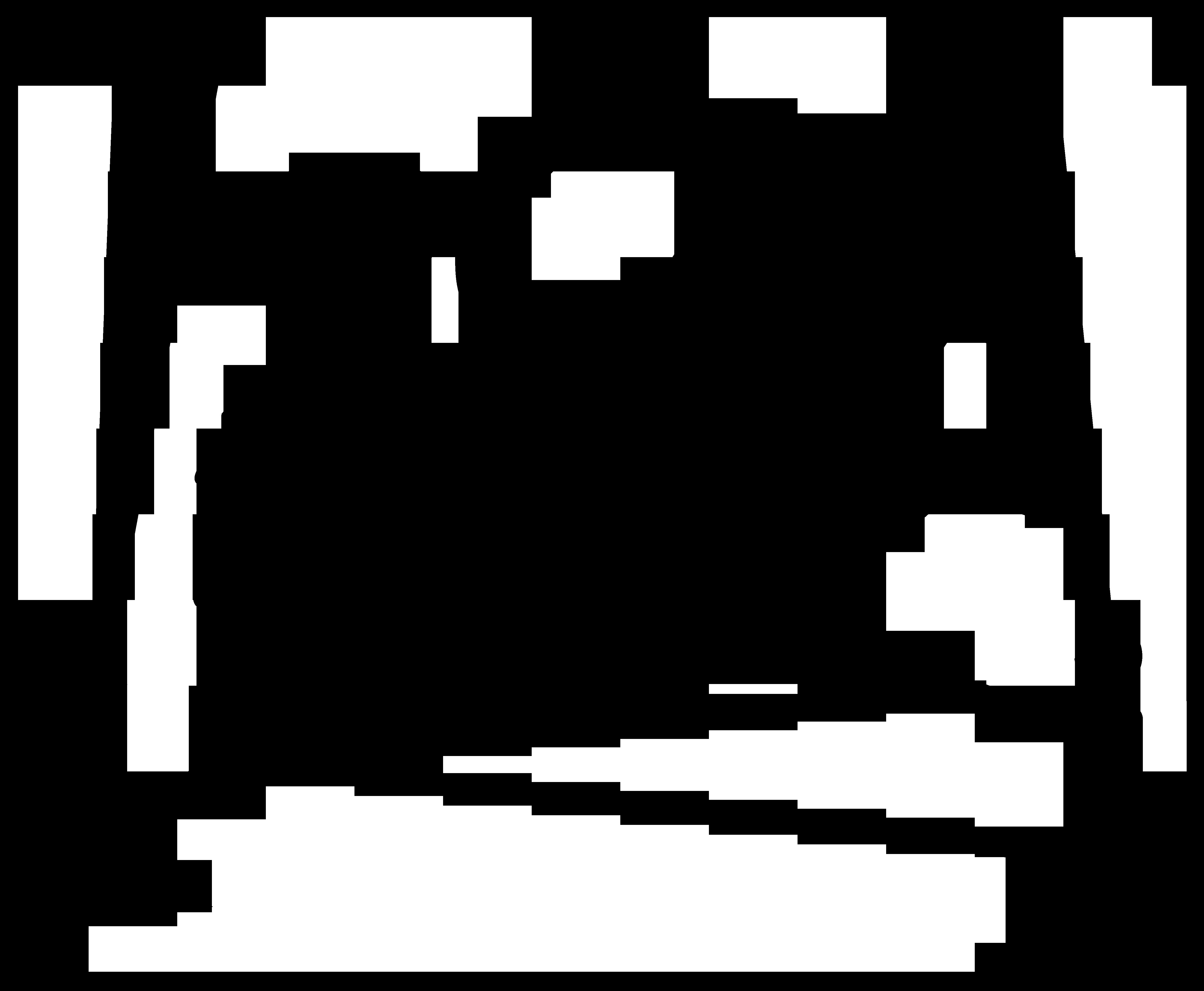 20th_Logo.png