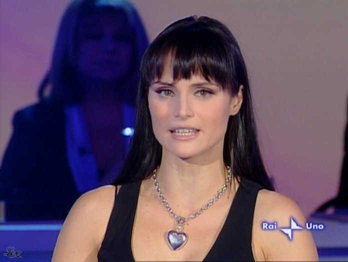 LorenaBianchetti100eLode_19_10_08_1.jpg