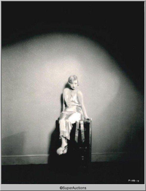 Alice White4.jpg