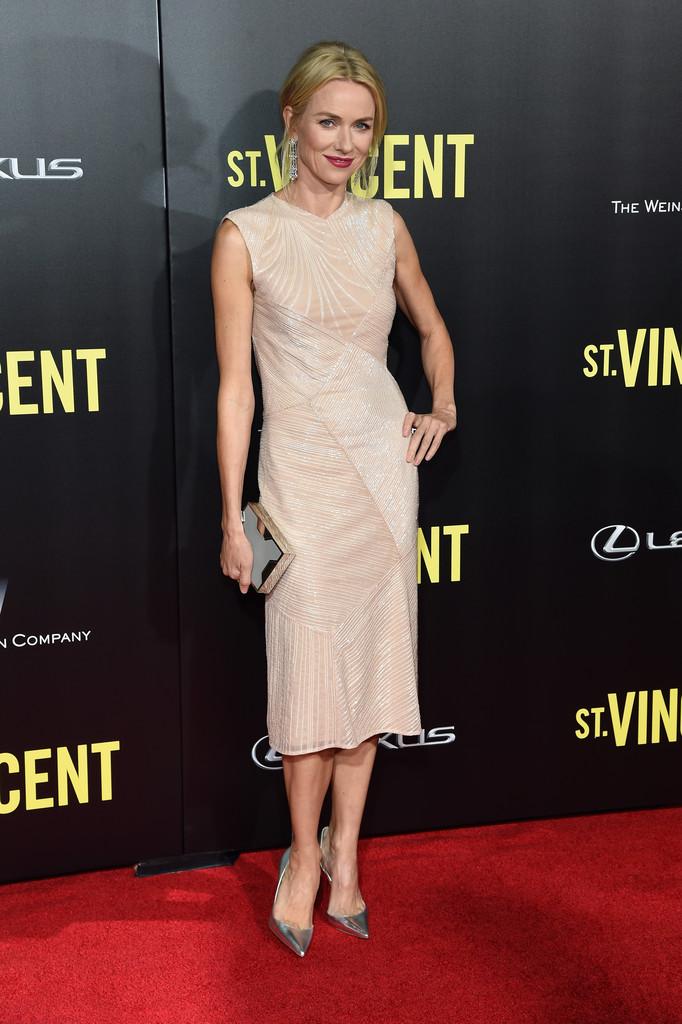 Naomi Watts St Vincent Premieres NYC ATCwvWSynNPx.jpg