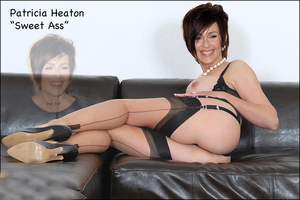 Patricia Heaton (1075).jpg