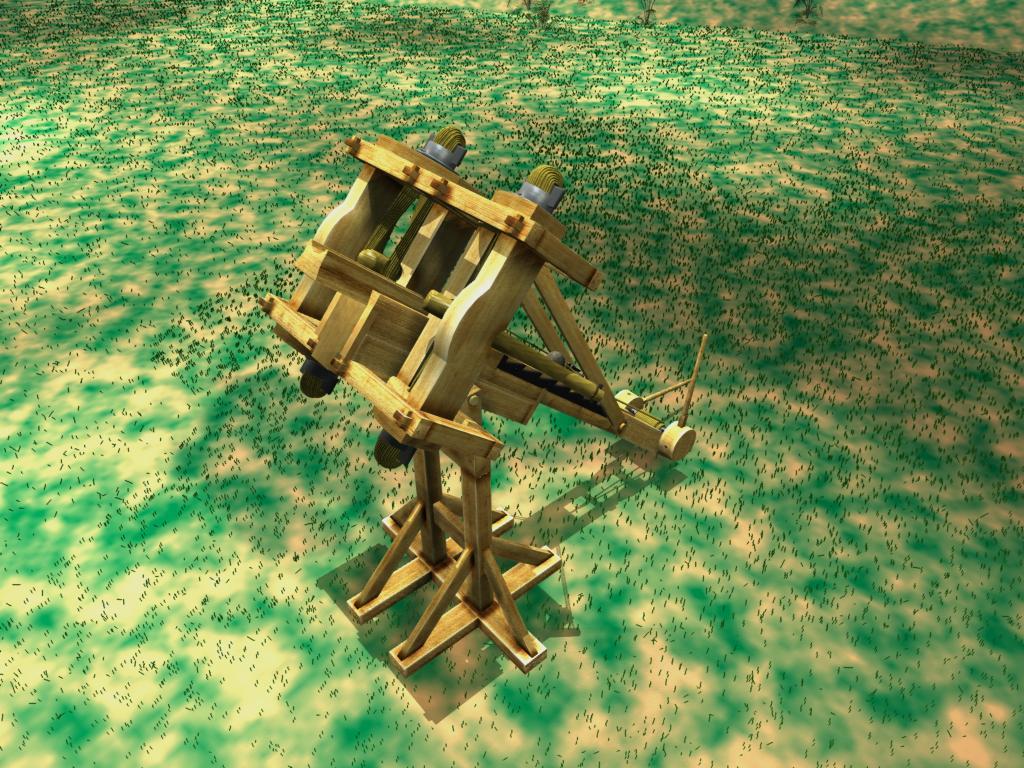 Catapult_4.jpg