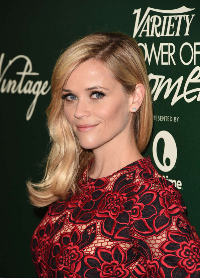 Reese Witherspoon-324hg9fqe64002.jpg